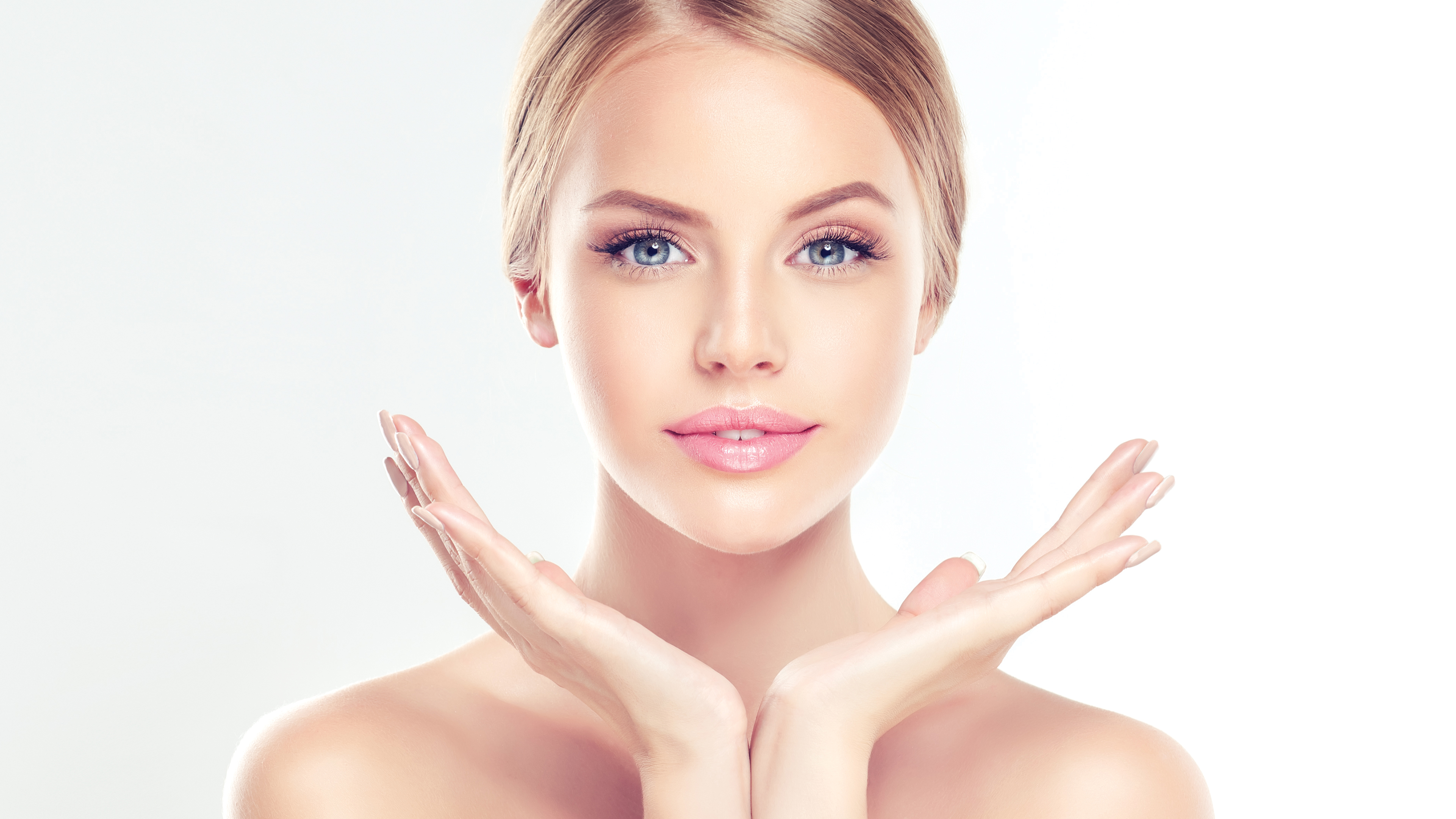girl-party-lakeland-facial-plastic-surgerytures-mother